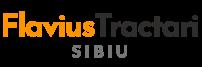 Tractari Auto Sibiu